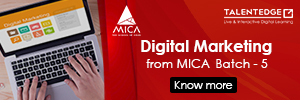 MICA_DM