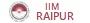 IIM Raipur_DM